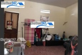 Cho thuê phòng khép kín tại đường Lương Định Của, quận Đống Đa, Hà Nội