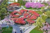 Mở bán các lô giá tốt dự án trọng điểm Dragon Smart City Liên Chiểu