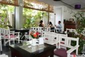 Cần sang nhượng quán café mặt phố Nguyễn Hữu Huân cực đẹp