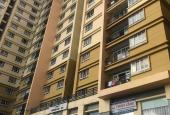 Cho thuê tầng trệt chung cư petroland 68m2 Giá thuê 8 triệu /tháng 0914.392.070