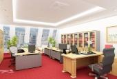 Chính chủ cho thuê văn phòng tầng 2 giá rẻ 34 NguyễnVăn Huyên , cầu Giấy.