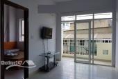 Tìm người thuê  căn hộ chung cư Hoàng Kim đường Huỳnh Tấn Phát quận 7.