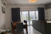 Cho thuê Penthouse tầng thượng chung cư bộ công an 155m2 Giá thuê 1000usd/tháng 0914.392.070
