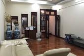 Chính chủ bán nhà ngõ ô tô, 71m2 Thịnh Hào, Đống Đa, tặng lại toàn bộ nội thất