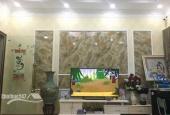 Nhà Vương Thừa Vũ, Thanh Xuân, gara, kinh doanh 55m2, chỉ hơn 6 tỷ