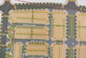 Bán đất nền Tây Lân Quận Bình Tân diện tích 85m2 đến 120m2 giá 34tr/m2