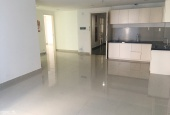 Cho thuê  căn hộ chung cư Conic Skyway huyện Bình Chánh, giá 7 tr/th, 90m2, 2PN, 2WC