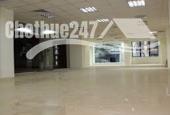 Cho thuê nhà kinh doanh tại Xã đàn Q. Đống đa. dt 70m2