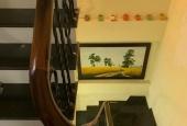 Bán nhà 60m2 Thái Thịnh, Đống Đa, ngõ đẹp, mặt tiền siêu rộng, chỉ 6,2 tỷ