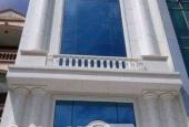 Chính chủ cho thuê sàn vp, showroom dt 160m2 thông sàn tại Nguyễn Xiển,Thanh Xuân, Hà Nội