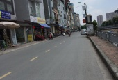 Nhà rẻ, hiếm, trung tâm Thủ Đô, 40m2 Nguyễn Lân, Thanh Xuân, chỉ hơn 2 tỷ