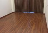 Cho thuê nhà mới Giang Văn Minh làm VP,spa, trung tâm ,Homestay.v.v.v... 55m*6 tầng, 35tr/tháng