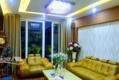 Cực VIP, 112m2 mặt phố Thái Hà, Đống Đa, 6 tầng kinh doanh khủng