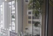 Bán nhà cực đẹp, tặng nội thất sịn, gara ôtô tránh, Trần Bình, Mỹ Đình LH 0848480683