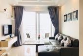 Cho thuê 3PN - đầy đủ nội thất chỉ 13 triệu/ tháng tại The park residence. LH: 0911422209