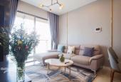 Căn hộ 3 phòng ngủ, đầy đủ nội thất tại chung cư The Park Residence. 0911422209