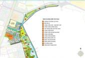 Bán căn hộ Vincity Tây Mỗ - Siêu dự án phía Tây Hà Nội