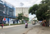 Căn hộ Phú Đông Premier giá sốc cho gia đình trẻ an cư tại Sài Gòn