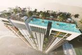 Nghe đồn sắp bàn giao căn hộ 3 sao cực Vip Biển Nha Trang- chỉ hơn 1 tỷ 3  một căn-sở hữu vĩnh viễn