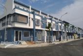 Central Residence khu dân cư Liền kề Bến Xe Thủ Dầu Một chính thức được ra mắt. LH 0901.7979.16