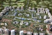 Đại dự án Nhà Phố Shop House Lan Viên – Khu đô thị Đặng Xá. Gia Lâm - Hà Nội. LH: 0849501009