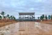 Dự án FLC Tropical City Hà Khánh - Hạ Long. LH Mr Tuấn 0899_277_477