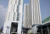 Cần tiền bán gấp căn hộ Centana Thủ Thiêm 2 phòng ngủ, giá bán nhanh 2tỷ29