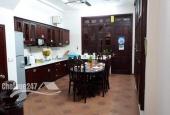 Cho thuê nhà tại Vương Thừa Vũ thích hợp làm văn phòng ,trung tâm đào tạo, spa ,.. 20tr/tháng