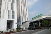 Bán gấp căn hộ 61 m2, Centana Thủ Thiêm, 2,25 tỷ, view hồ bơi