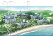 1 Tỷ 280 - Căn hộ nghỉ dưỡng Biển -Sổ vĩnh viễn – Cạnh Sân Bay Phan Thiết