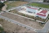 Mở bán đất nền khu nhà ở đa năng tại cửa ngõ phía Bắc Nha Trang- cơ hội hốt bạc cuối cùng của 2018.