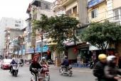 Siêu phẩm mặt phố Quận Thanh Xuân, kinh doanh cực đỉnh