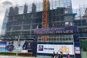 Chung cư giá rẻ Phú Đông Premier chất lượng 5 sao