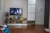 Cho thuê căn hộ full nội thất tòa HDmon Nguyễn Cơ Thạch
