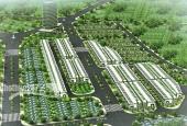 Nhận mua bán - kí gửi đất nền khu đô thị Phước Lợi Phước Đồng Nha Trang