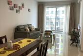 Cho thuê chung cư vista verde căn gốc 94m2 full nội thất Giá 20tr/tháng 0914.392.070