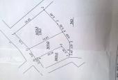 Tôi bán căn nhà Cấp 4 Tại Phú lương ngõ rộng,H: đông bắc Giá 620 triệu