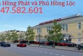 Dự Án Phú Hồng Phát Công Ty Phú Hồng Thịnh 0947582601 Thuận Giao Thuận An Bình Dương