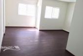 Cần cho thuê chung cư Ehome S 40m2 Giá 4.5tr/tháng tel.0914.392.070