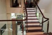 Giá hấp dẫn, nội thất xịn, ngõ ô tô, 6 tầng cực đẹp, Vũ Tông Phan, Thanh Xuân