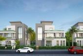 Cần bán gấp căn biệt thự Hoa Viên tại khu đô thị Đặng Xá, giá cả cực chất. 0849501009