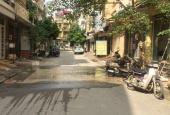 Bán nhà măt phố Văn Quán 33m chỉ 3,6 tỷ kinh doanh sầm uất
