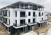 Chính chủ bán ngay lô LK R1 82m dự án The Eden Rose - Thanh Trì. 0902666885