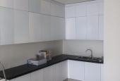 Cho thuê căn hộ 73m2 gần full nội thất 10tr/tháng tại The Park Residence Nguyễn Hữu Thọ Nhà Bè