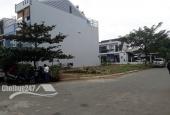 Chính chủ cần bán lô đất trung tâm TP Hội An – giá đầu tư