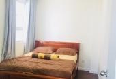 The Park Residence Nhà Bè cho thuê căn hộ 73m2, 2PN, 2WC full nội thất chỉ 11.5tr/tháng