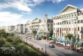 Nhà phố thương mại Trung tâm du lịch Bãi Cháy chỉ với 3,3 tỷ xây 5 tầng liên hệ 0979262875