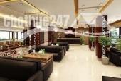 Chính chủ cho thuê nhà kinh doanh giá rẻ chỉ 20 triệu tại phố Giáp Nhất- Thanh Xuân