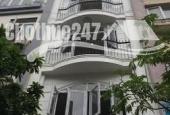 Chính chủ cần cho thuê nhà mặt phố Kim Ngưu- vị trí kinh doanh đắc địa quận Hai Bà Trưng
