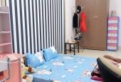 Bán nhà đẹp Lĩnh Nam ô tô đỗ cửa, 2 mặt thoáng, 38m2 quận Hoàng Mai